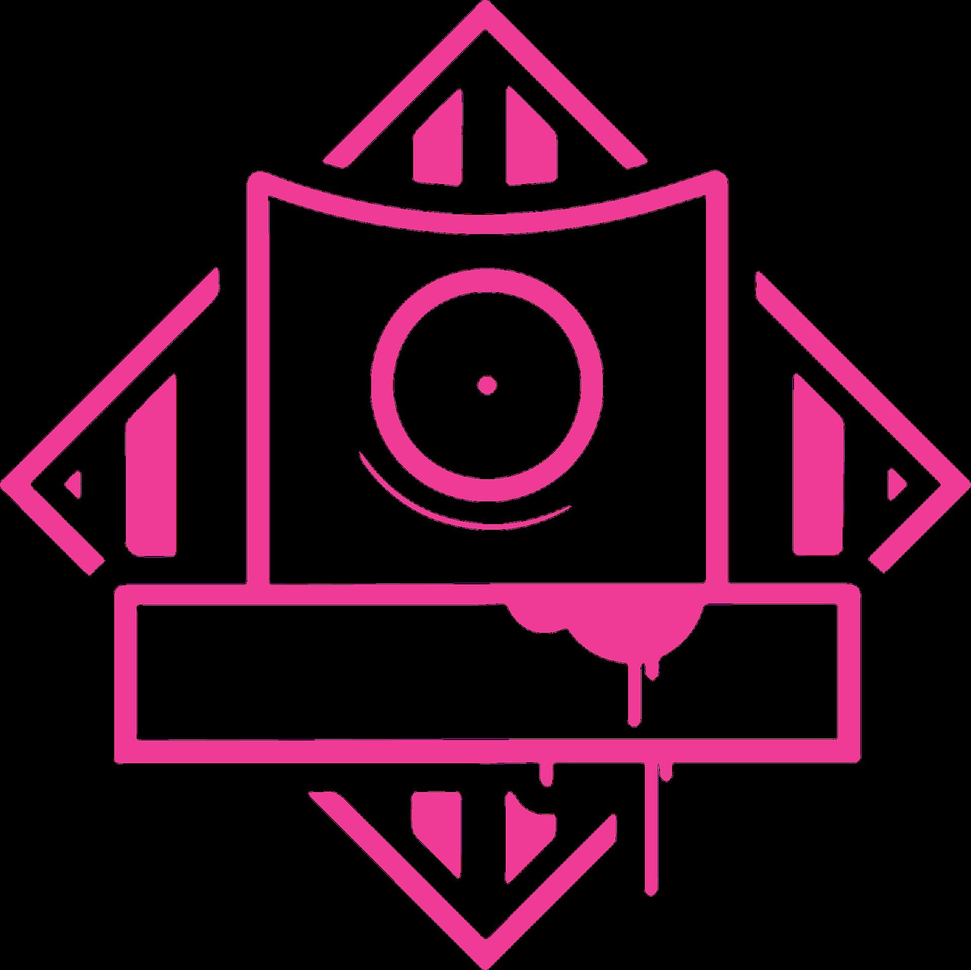 spine b7 logo
